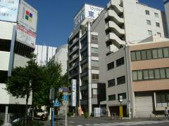 blog059.jpg