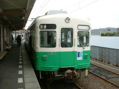 blog071.jpg